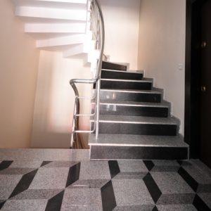 3d-granit-merdiven