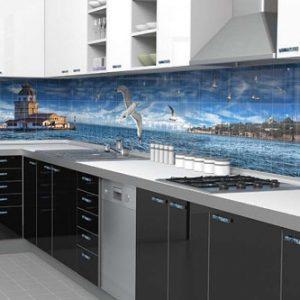 Mutfak-3D-Cam-Mozaik-MTF-9486_4255_1