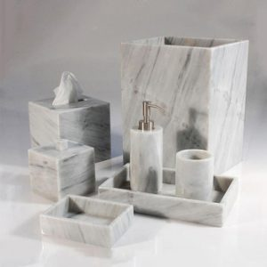 Yeeho-Bath-Accessories-Natural-Stone-Bath-Accessories
