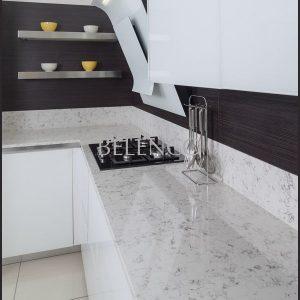 belenco-4233-antique-white-uygulama-2