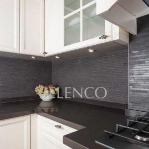 belenco-7537-metropol-grey-uygulama-9