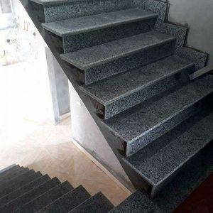 granit-merdiven-basamak-kaplama