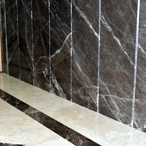 granit-zemin-doseme
