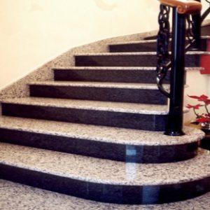 granite-stairs-2