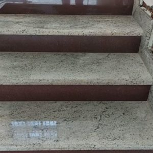 maltepe-granit-mermer-merdiven-850x500