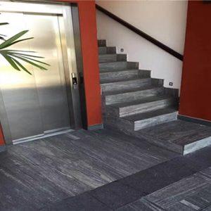 matrix-granit-merdiven-uygulama